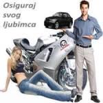 Novosti osiguranje